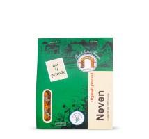 Organski čaj neven Farago - 50g