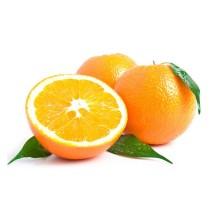 Organska pomorandža 1kg IB