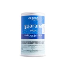 Organski guarana prah - 100g
