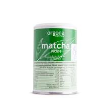 Organski Matcha prah - 100g
