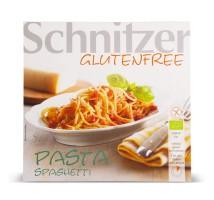 Organska Pasta Špageti Bez Glutena - 200g