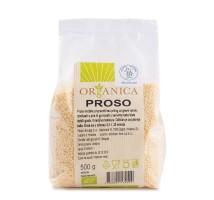 Organski Proso - 500g
