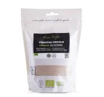 Organske pšenične mekinje klice - 250g