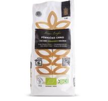 Organsko pšenično crno brašno TIP 1100 - 1kg
