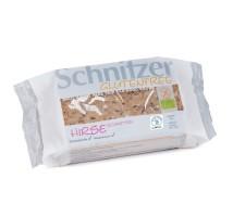Organski hleb od prosa - 250g