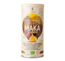 Organska Maka mix - 150g