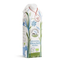 Organsko Dugotrajno Mleko - 1l
