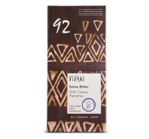 Organska Vivani Čokolada Crna - 100g