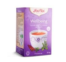 Organski čaj Zauvek Mlad (Yogi Tea) - 30.6g