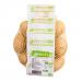 Krompir-mladi-beli-1kg
