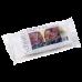 Organski mafin sa borovnicom - 140g