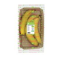 Organska banana - 600g