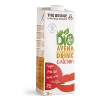 Organic oat drink - 1l
