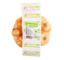 Organic onion - 500g