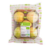 Organic apple - 480g