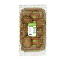 Organic kiwi - 500g