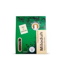 Organski čaj Miloduh Farago - 50g