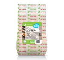 Organic sugar cane sugar - 500g