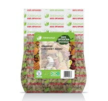 Organic sunflower (core) - 100g