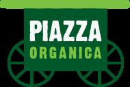 Piazza Organica
